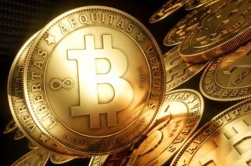 I Bitcoin e i giochi di potere