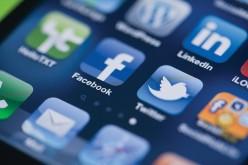 I book blogger più influenti sui social