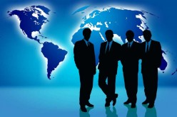 Capgemini nominata World's Most Ethical Company
