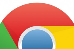 Chrome batte tutti i browser, Microsoft crolla