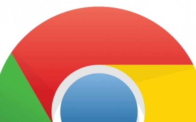 Chrome è stato rimosso da Microsoft Store