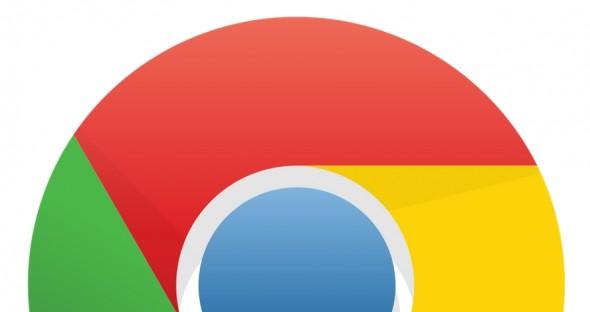 Chrome supporterà le notifiche push