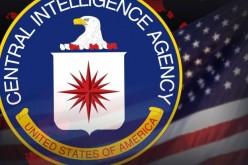 iPhone nel mirino della CIA prima del lancio