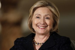 Hillary Clinton: email insicure per due mesi
