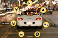 Kaspersky analizza i pericoli delle Connected Cars