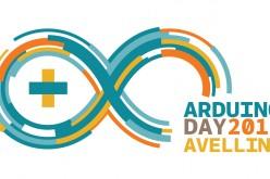 Arduino Day arriva in Campania