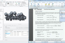 PTC presenta PTC Mathcad Prime 3.1