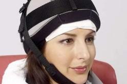 Chemioterapia, capelli salvi grazie a una cuffia refrigerante