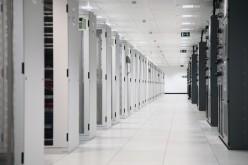Netalia sceglie l'affidabilità dei Data Center di TelecityGroup Italia