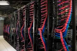 IBM investe in Italia e punta sui data center