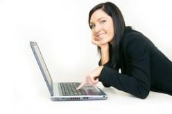 Facebook, le donne sono più dominanti degli uomini