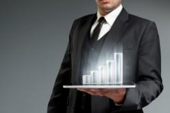 """BT lavora con i CIO per raggiungere il """"Digital Possible"""""""