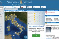Previsioni meteo: quando i tempi di risposta e la disponibilità dei siti nascondono qualche nuvola