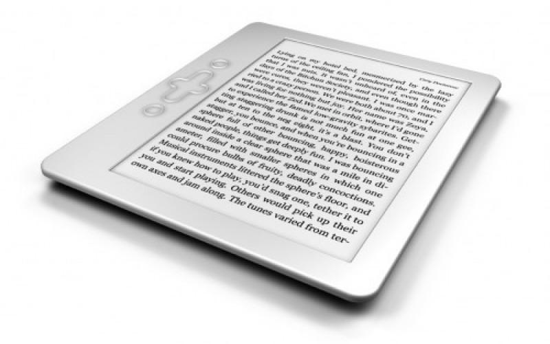 1 milione di titoli in inglese in arrivo nel catalogo eBook di IBS.it