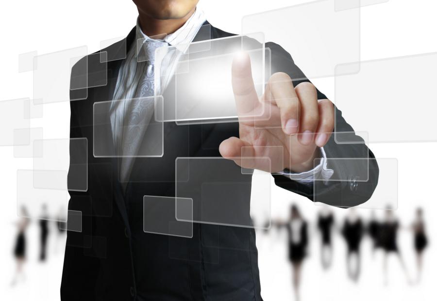 InfoCert partecipa al progetto europeo IMPULSE per facilitare l'identificazione online nei servizi pubblici