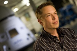 Elon Musk ci collegherà alle macchine tramite il pensiero