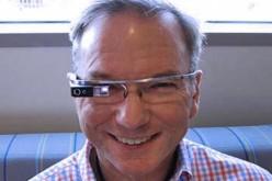 """Schmidt: """"Non abbiamo abbandonato i Google Glass"""""""