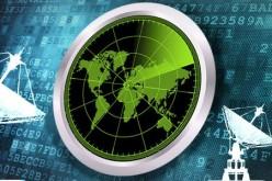 L'Europa prepara l'esercito per la cyberwar