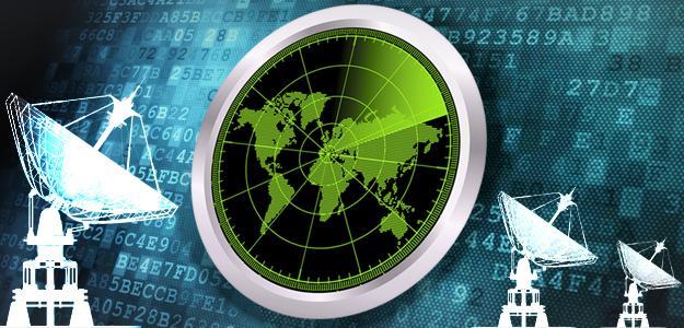Perché gli USA hanno lanciato un attacco cyber contro l'Iran
