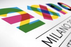 Inizia il countdown di Cisco verso Expo Milano 2015 con l'iniziativa #ABCisco