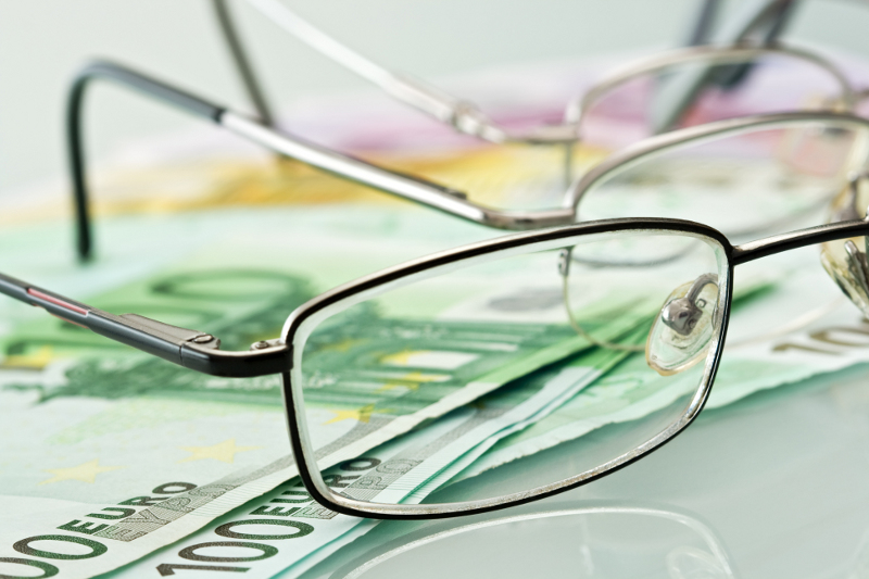Risultati finanziari Retelit