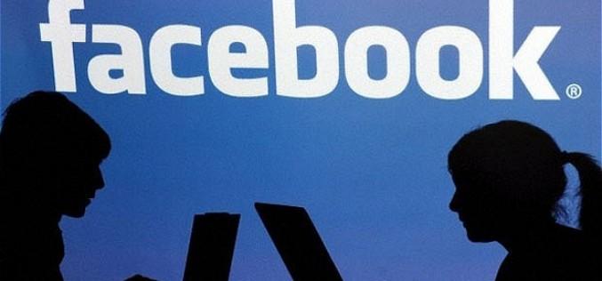 Hacker russi rubano il contenuto delle chat private di Facebook