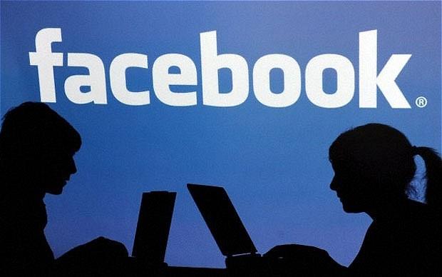 Nuova violazione della privacy su Facebook