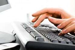 Gruppo TeamSystem introduce il servizio web Fattura Elettronica P.A.