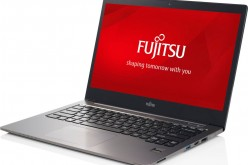 Videointervista: la Human Centric Innovation di Fujitsu