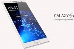 Intel Security protegge gli smartphone Galaxy s6