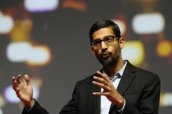Google tra servizi internet e Android Pay
