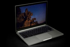 Nuovo Chromebook Pixel: il portatile di Google con USB-C