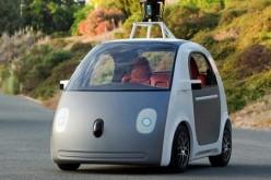 Google è sicura: nel 2020 autonomous car per tutti