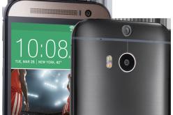HARMAN e HTC annunciano una partnership più ampia