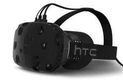 La realtà virtuale secondo HTC