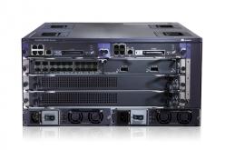 Huawei al CeBit contro i DDoS