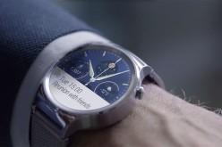 Huawei non crede negli smartwatch