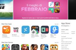 ComoNExT: Fluxedo tra le migliori apps secondo Apple