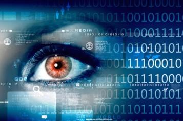 IDC Security 2015: la sicurezza sposa i Big Data