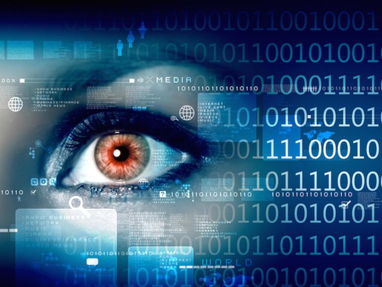 Una nuova legge sulla sicurezza informatica spaventa la Thailandia