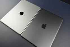 Apple presenterà iPad Pro 10.5″ alla WWDC 2017?