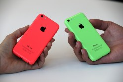 Apple, pronti tre iPhone per il 2015
