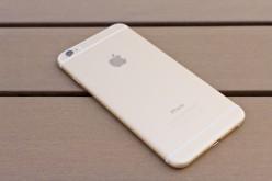 iPhone 6S potrebbe avere il Force Touch