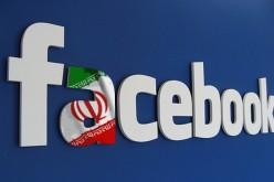 Iran pronto a negoziare con Facebook, Twitter e Google