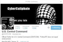 Ci mancava solo l' ISIS
