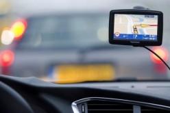Kia Motors Europa sceglie i servizi connessi di TomTom