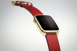 Pebble Time guadagna fan grazie ad Apple