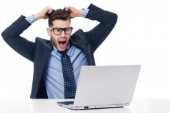 Kroll Ontrack: 61% perde i dati nonostante il backup