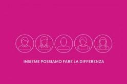 Nasce Laboriusa, piattaforma sociale di crowdfunding siciliana