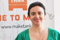MakeTank tra le 50 startup made in Italy presenti a Smau Berlino